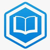 xyReader - EPUB Ebook Reader