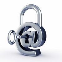 Super VPN: VPN Fast Proxy