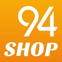 94SHOP-就是愛購物