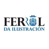 Ferrol de la Ilustración