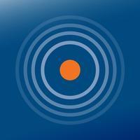 Fleetminder Fleet Management