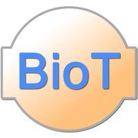 BioT DAS app 2