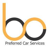 Boston Preferred Car Service / Astor Limousine