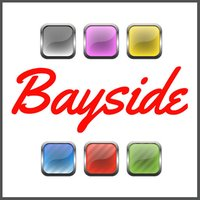 Bayside Live Directory