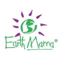 Earth Mama® Eco Sticker Fun