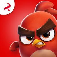Angry Birds Dream Blast