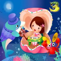 Learn to sing chinese nursery rhymes 3