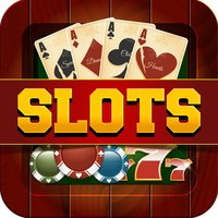 Lucky Slots Vegas House Casino Payout Game