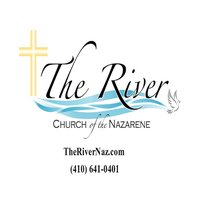 The River Naz
