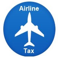 AirlineTax