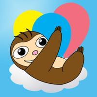 SlothDrop