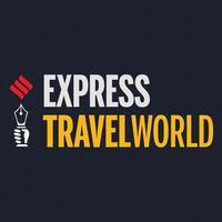 Express Travelworld