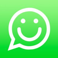 Stickers for WhatsApp!