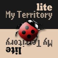 My Territory LITE