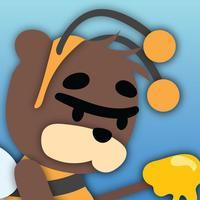 Tomy Bear