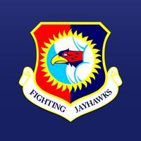 184th Intelligence Wing