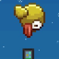 Flappy Invaders - Attack of the Birds