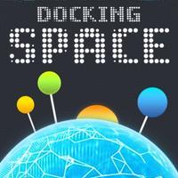 Docking Space Adventures