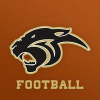 Capital City Home School Football App