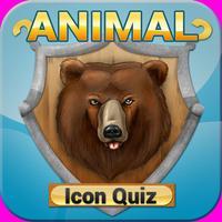 Animals Icon Quiz