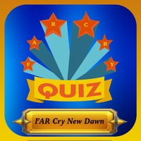 Quiz for Far Cry guide New Daw