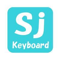 SjKeyboard
