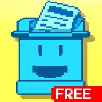 Recycle More! Game