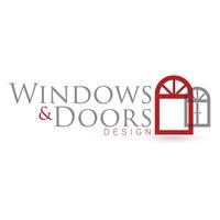 Windows & Doors Design, Inc.