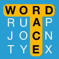 Word Race - Puzzle Game
