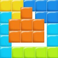 Block Puzzle Mania - Tangram Game
