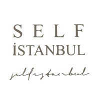 Self İstanbul Projesi