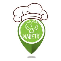 Diabetic Diet Land
