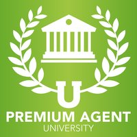 Agent Training University