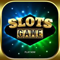 Lucky Panda Slots Casino Games