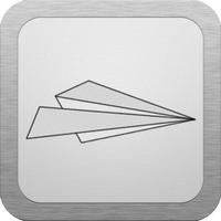 Paper Plane Game Free