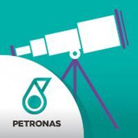 PETRONAS myExplorer