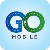 Go Mobile - Self Survey