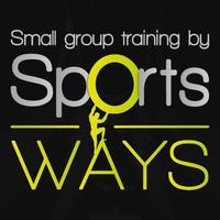 Sports Ways