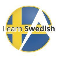 Learn Swedish Language App