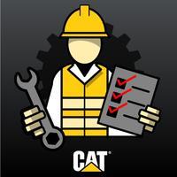Cat® Service Options Advisor