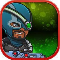 Tower Defense Lite - Battlefront Heroes