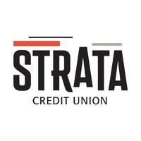 Strata Credit Union