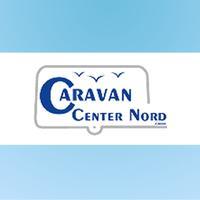 Caravan Center Nord