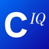 CollectorIQ Insights