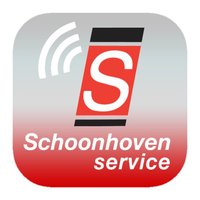 SchoonhovenService Track & Trace