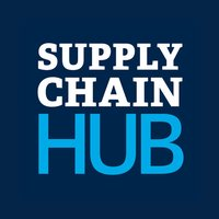 APICS Supply Chain Hub
