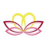 Little Lotus Yoga