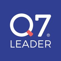 Q7 Leader