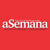 Revista aSemana