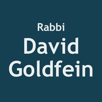 The David Goldfein App
